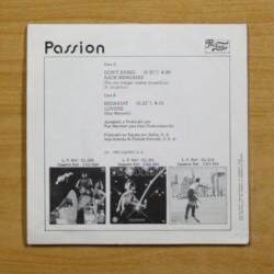 GATO BARBIERI - EUPHORIA - LP [DISCO DE VINILO]