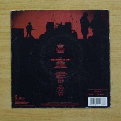 VARIOS - THE COLOR OF MONEY - BSO - LP [DISCO DE VINILO]