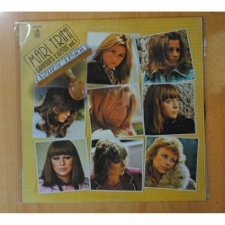 MARI TRINI - GRANDES EXITOS VOL. 1 - LP