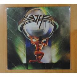 VAN HALEN - 5150 - LP
