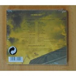 FRANK DE VOL - THE CHOIRBOYS - BSO - LP [DISCO VINILO]