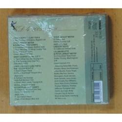 JOSE ANTONIO LABORDETA - QUE NO AMANECE POR NADA - CONTIENE SINGLE - LP [DISCO VINILO]