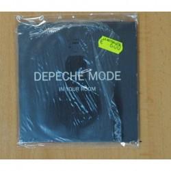 DEPECHE MODE - IN YOUR ROOM - CD SINGLE