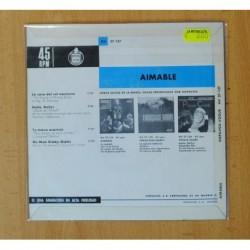 VARIOS - 2001 UNA ODISEA EN EL ESPACIO TEMAS DE ORO DEL CINE VOL 15 - BSO - LP [DISCO VINILO]
