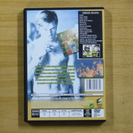 THE BEATLES -ABBEY ROAD - LP [DISCO VINILO]