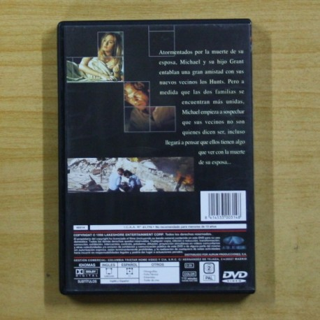 CHUCK BERRY - TIERRA PROMETIDA + 3 - EP [DISCOS VINILO]