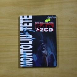 LOS XEY - ZORTZIKOS - MAITETXU MIA + 3 - EP [DISCOS VINILO]
