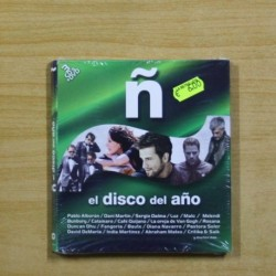 TEDDY RENO - TRE VOLTE BACIAMI + 3 - EP [DISCOS VINILO]