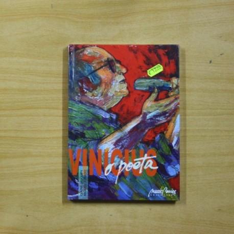 VARIOS - NOCHE FLAMENCA - AZULES REJAS + 4 - EP [DISCO VINILO]
