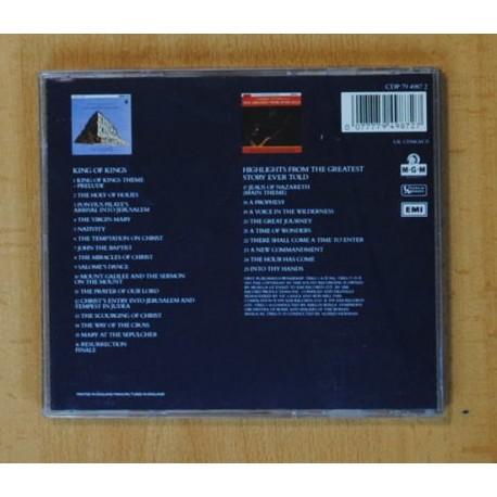 NELLY Y TONY - ENAMORADA DE UN AMIGO MIO + 3 - EP [DISCO VINILO]
