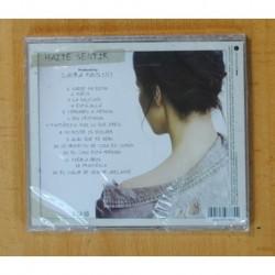 HERMAN HELMER Y ORQUESTA - LO MEJOR DEL CINE VOL 4 - BSO - LP [DISCO VINILO]