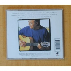 EMILI VENDRELL - LES NOSTRES CANCONS - LP [DISCO VINILO]