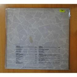 VARIOS - MAD MIX HAZTE TU MEGAMIX - CONTIENEN LIBRETO Y UTENSILIOS PARA HAVER TU MEGAMIX - BOX 2 LP [DISCO VINILO]