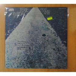 ELVIS PRESLEY - 50 DISCOS DE ORO POR HITS MUNDIALES VOL 1 - CONTIENE FOTO - 4 LP [DISCO VINILO]