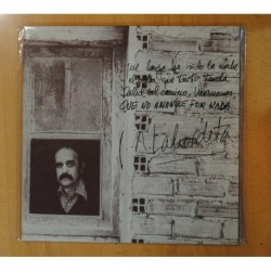 QUEEN - QUEEN - EDICION JAPONESA - LP [DISCO VINILO]