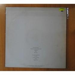 GUILLERMO MARIN - EL DIVINO IMPACIENTE + 3 - EP [DISCO VINILO]