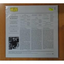 CHRISTOPHE - LAS MARIONETAS + 3 - EP [DISCO VINILO]