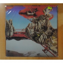 SURFIN BICHOS - SURFIN BICHOS - CD