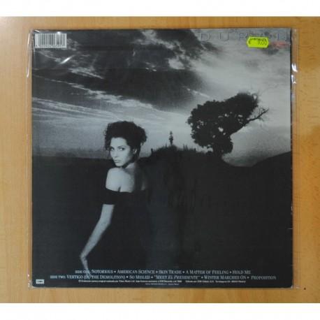 U2 - ROCKS HOTTST TICKET VOL 2 - CD