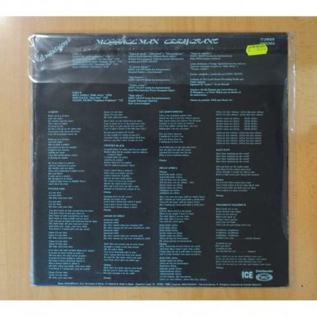 HAENDEL - GIULIO CESARE - CD