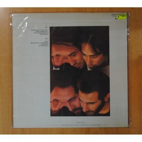 ACUARELA - ROCKUARELA / MI PERRO ROCKY - SINGLE [DISCO VINILO]