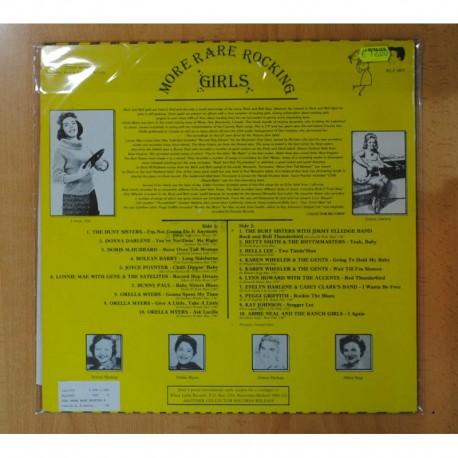 LOS 5 MUSICALES - LUZ DE NUESTRO AMOR / LA VIDA ES - SINGLE [DISCO VINILO]