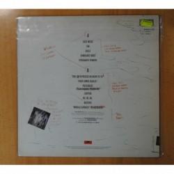 FRANKIE LEE SIMS - LUCY MAE BLUES - LP [DISCO VINILO]