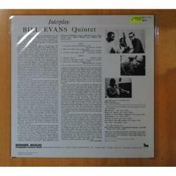 ESTHER BORJA - RECORDADO EL PASADO CANTA A TRES VOCES - LP [DISCO VINILO]