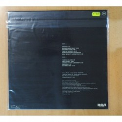 URIAH HEEP - THE BEST OF - ED. JAPAN - LP [DISCO VINILO]