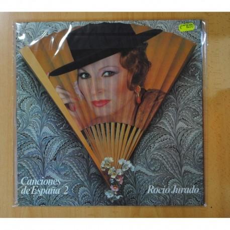 URIAH HEEP - ABOMINOG - ED. JAPAN - LP [DISCO VINILO]