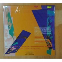ROLLING STONES - UNDER COVER - ED. JAPON - LP [DISCO VINILO]