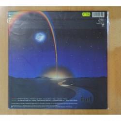 AL STEWART - EXITOS DE AL STEWART - LP [DISCO VINILO]