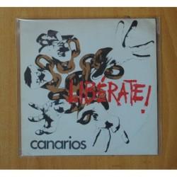 EMILIO CAO - LENDA DO PEDRA DO DESTIÑO - CONTIENE FOLLETO - LP [DISCO VINILO]