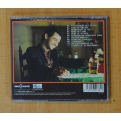 KINCADE - KINCADE - LP [DISCO VINILO]
