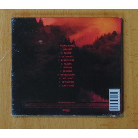 OLGA MANZANO / MANUEL PICON - CARAVALLO MATO UN CABALLO - 2 LP [DISCO VINILO]