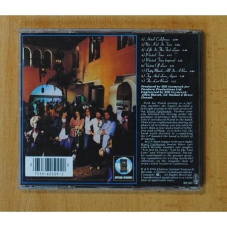 VARIOS - FREEJACK SOUNDTRACK - BSO - LP [DISCO VINILO]