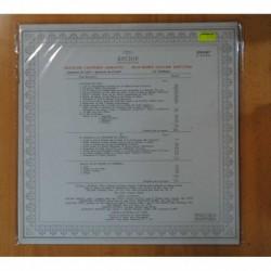 EL SHOW DE DON HO - E LEI KA LEI LEI + 3 - EP [DISCO VINILO]