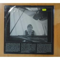 EDDIE MORRISON - A BAILAR EL MADISON + 3 - EP [DISCO VINILO]