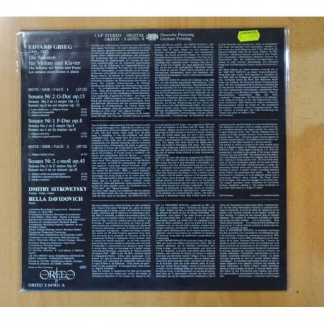 ELCIS COSTELLO AND THE ATTRACTIONS - CLUBLAND + 2 - SINGLE [DISCO VINILO]