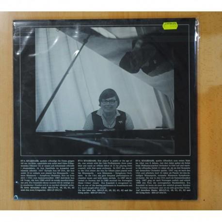 PAUL ANKA - NOCHE DE PAZ + 3 - EP [DISCO VINILO]