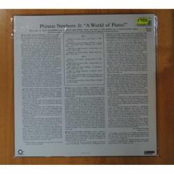 RONDALLA BIDASOA - LEVANTATE PAMPLONICA + 3 - EP [DISCO VINILO]