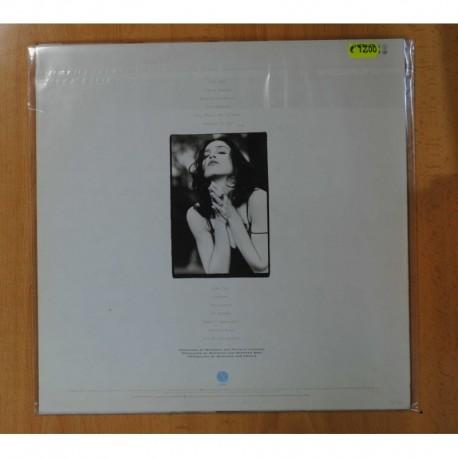 MILT BUCKNER / BUDDY TATE / CRAZY RHYTHM - JAZZ GREATEST NAMES - LP [DISCO VINILO]