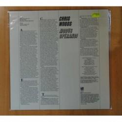 MANUEL ALEJANDRO Y SU GRAN ORQUESTA - MANUEL ALEJANDRO Y SU GRAN ORQUESTA - LP [DISCO VINILO]