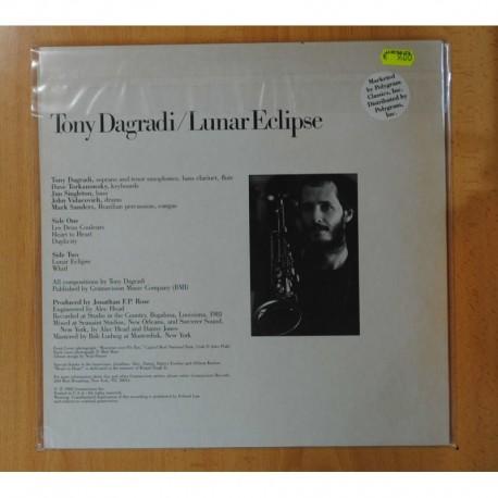 WILLI BOSKOVSKY - 150 ANIVERSARIO DE JOSEF STRAUSS FELICIDADES - LP [DISCO VINILO]