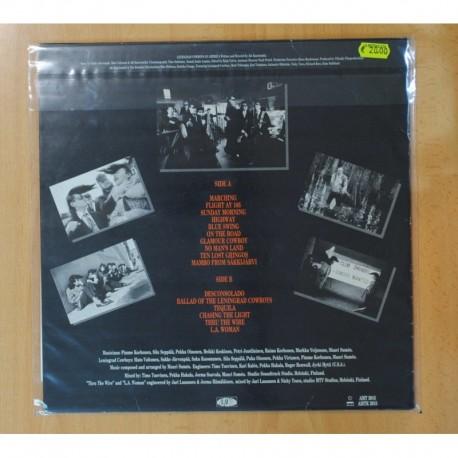 DAVID OISTRAKH - RECITAL - LP [DISCO VINILO]