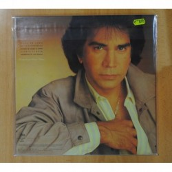 JOSHEP HAYDN - SYMPHONY NO 60 IN C MAJOR - LP [DISCO VINILO]