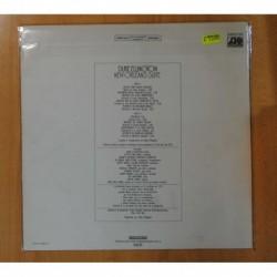 JOSHEP HAYDN - SINFONIA NUM 55 EL MAESTRO DE ESCUELA - LP [DISCO VINILO]