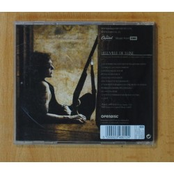 JUANITA REINA - BRONCE GITANO / LA NIÑA DE LA BATA - LP PIZARRA