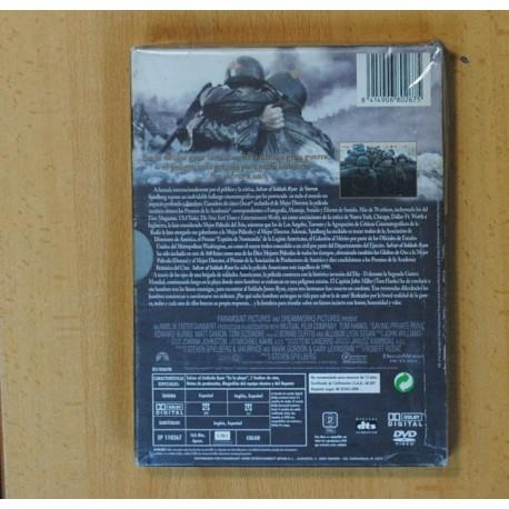 GUILLERMO PORTABLES - AQUELLAS LINDAS MELODIAS - LP [DISCO VINILO]