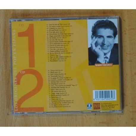 GIUSEPPE VERDI - LA FORZA DEL DESTINO - BOX 3 LP [DISCO VINILO]